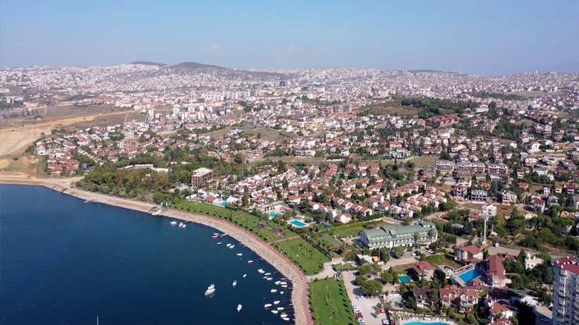Büyükşehir, BİK'in Darıca'daki tesislerini kiraladı