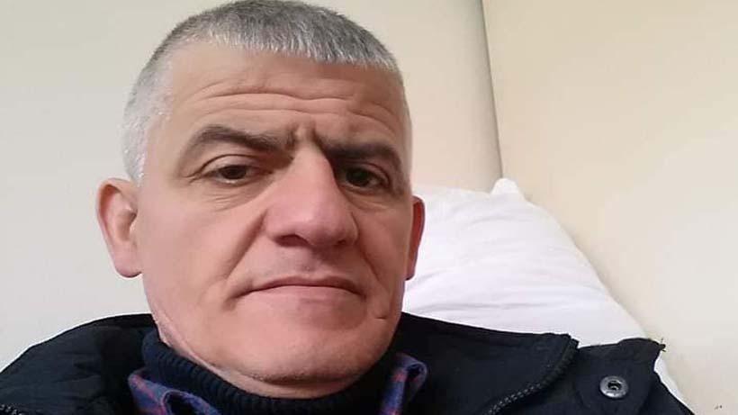 Mahmut Bayraktar vefat etti