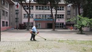 İzmit Belediyesi, okulları YKS'ye hazırlıyor