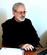 Ahmet Ünlü